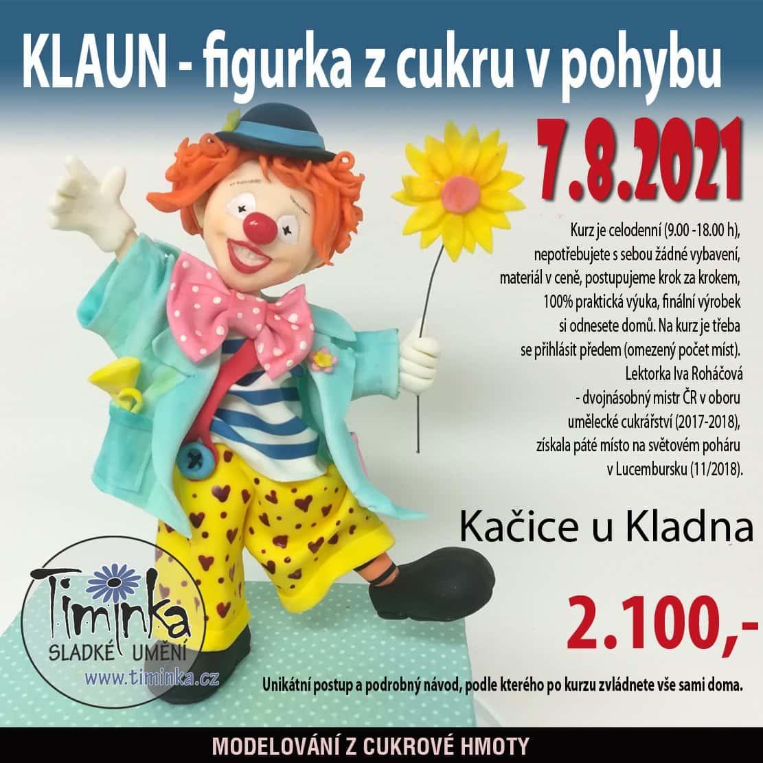 images/kurzy/klaun0708.jpg